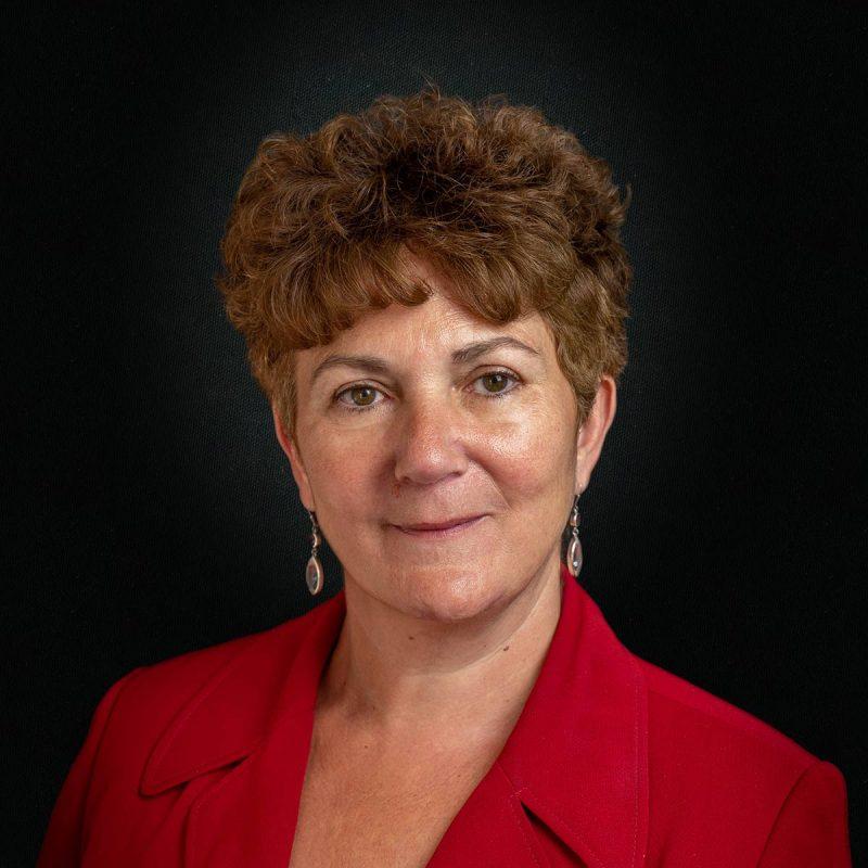 Attia Valérie