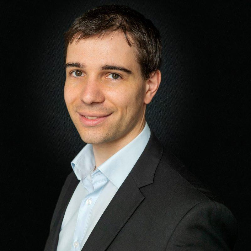 Steven Hellec