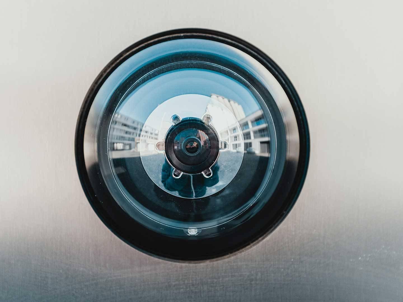 politique de confidentialité ellisphere