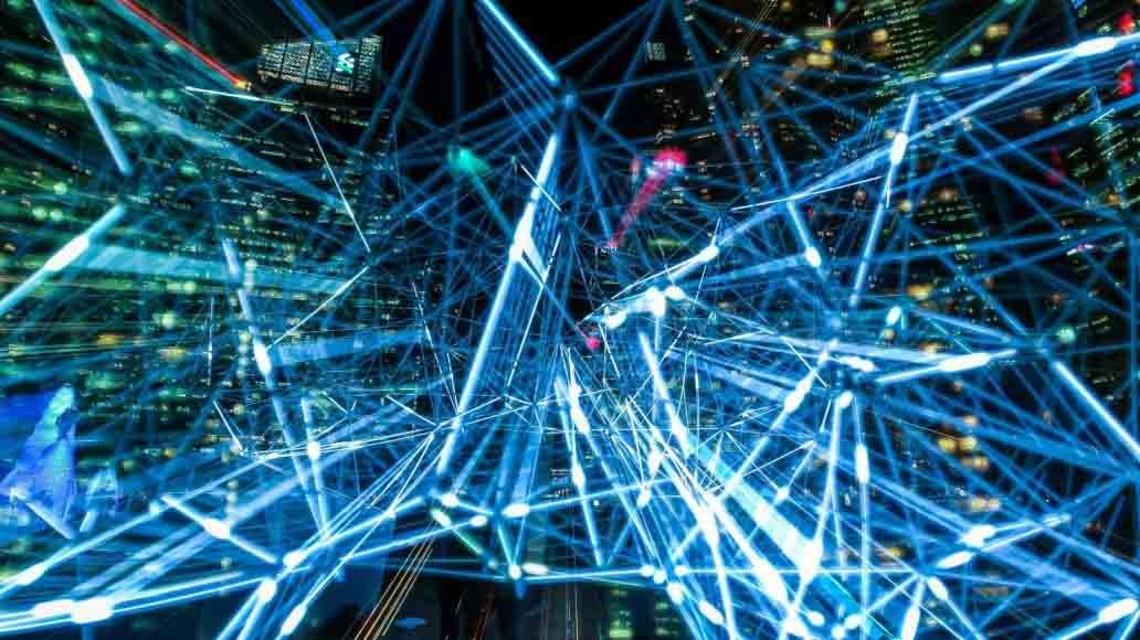 stratégie data IA