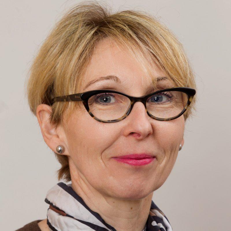 Nathalie Vandaele
