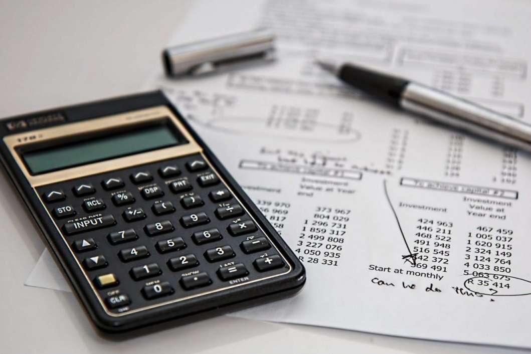 financement court terme