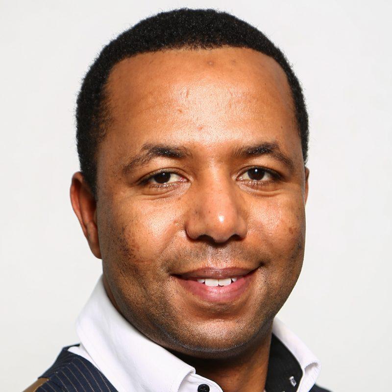 Moussa Daim