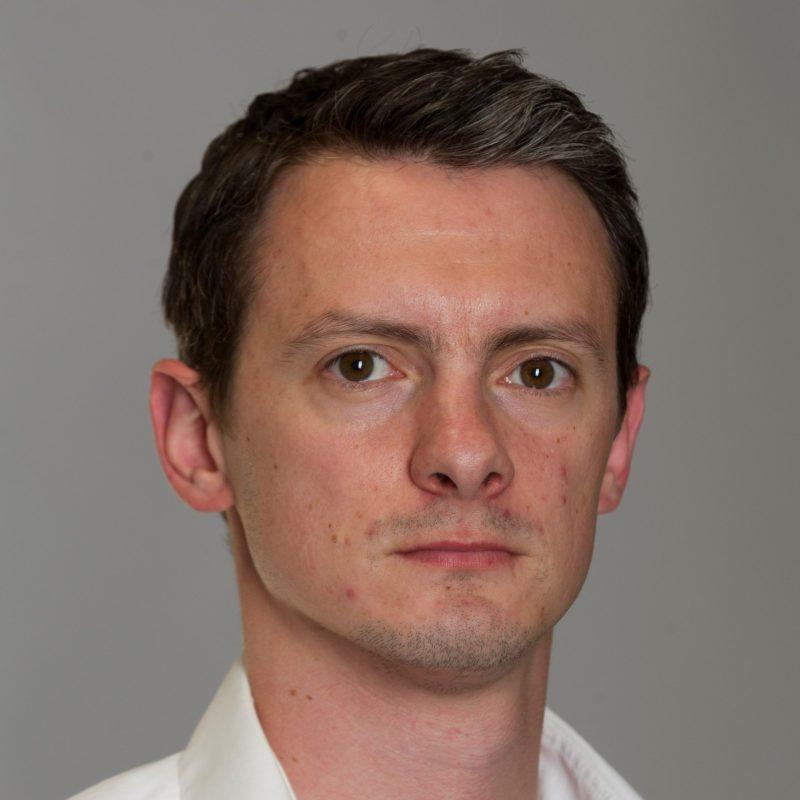 Romain Boldi
