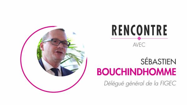 invité ellisphere Sébastien Bouchindhomme