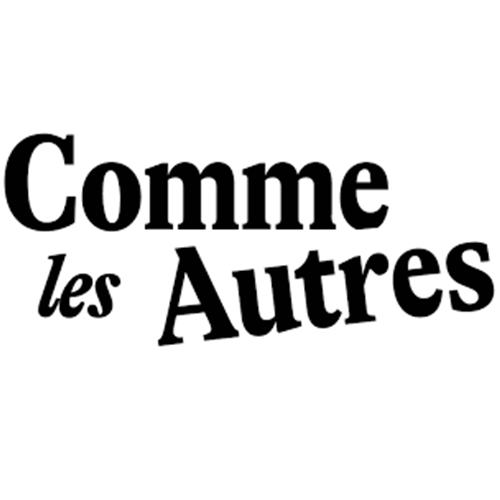 COM DES AUTRES
