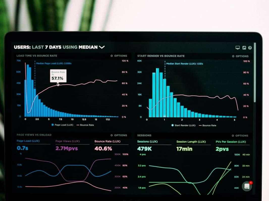 Data marketing qu'est ce que c'est