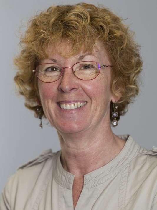 Evelyne Misseri