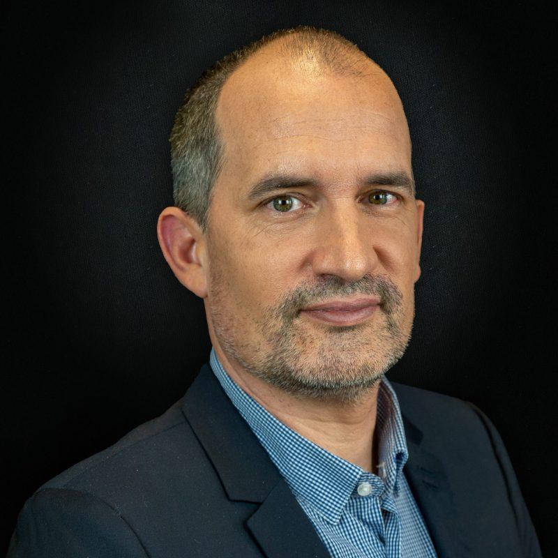 Nicolas Merrien