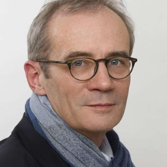 Jean-Luc Izoard