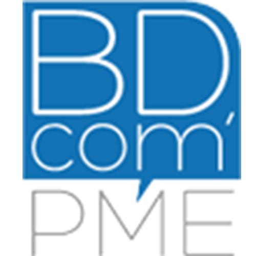bd com pme