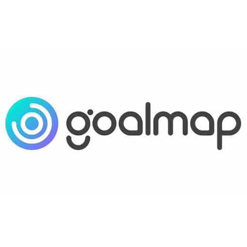 goalmap