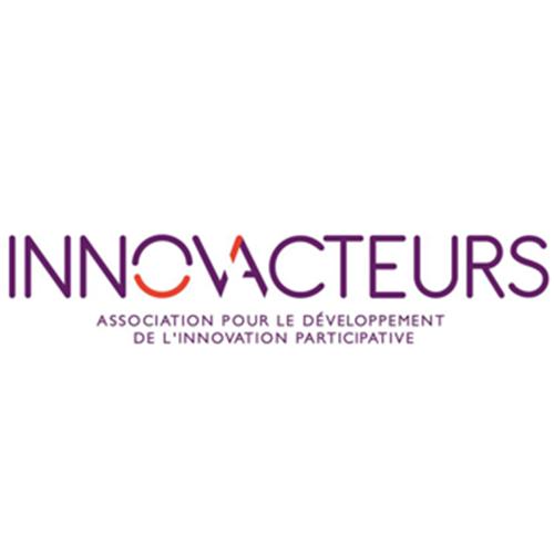 innovacteurs
