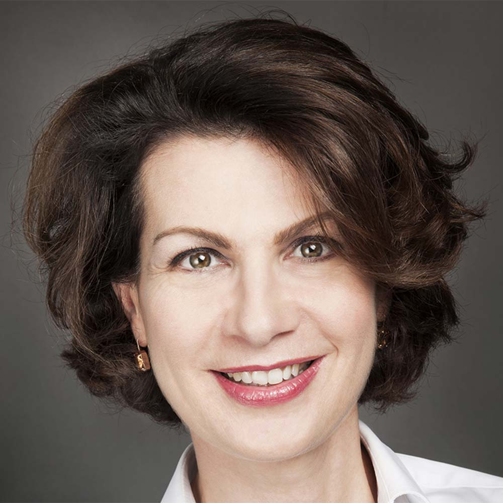 Dominique Carlac'h