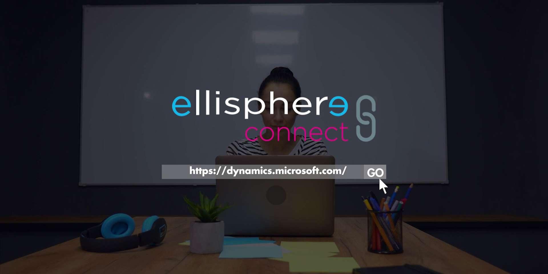 Ellisphere Connect Microsoft Dynamics