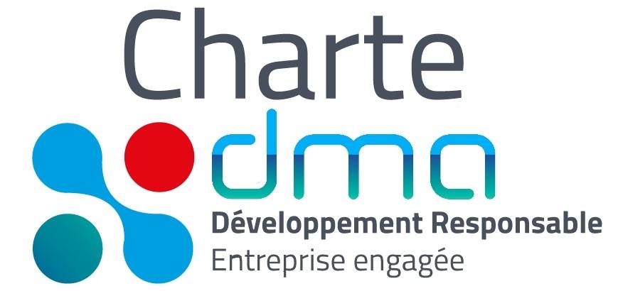 charte DMA